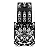 Hamsa-phone-case-Samsung Blast Case LITE For Samsung Galaxy S10 5G