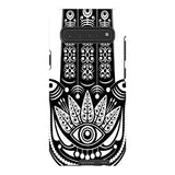 Hamsa-phone-case-Samsung Blast Case PRO For Samsung Galaxy S10 5G