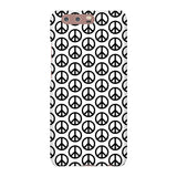 Peace & Love - Huawei-phone-case Blast Case LITE For Huawei P10