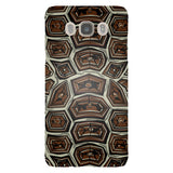 TURTLE-skin-phone-case- Samsung Blast Case LITE For Samsung Galaxy J7 - 2016 Model