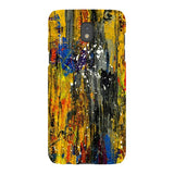 Abstract-3-phone-case- Samsung Blast Case LITE For Samsung Galaxy J5