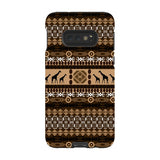 Africa-Giraffe-phone-case-Samsung Blast Case PRO For Samsung Galaxy S10e