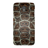 TURTLE-skin-phone-case- Samsung Blast Case LITE For Samsung Galaxy J5