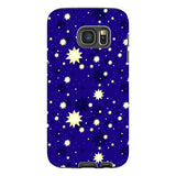 Moon & Stars - IPhone-phone-case Blast Case LITE For iPhone 11 Pro Max