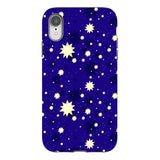 Moon & Stars - Samsung-phone-case Blast Case LITE For Samsung Galaxy S10
