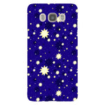 Moon & Stars - IPhone-phone-case Blast Case PRO For iPhone 8