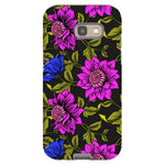 Flowers-a-phone-case-Samsung Blast Case PRO For Samsung A5 - 2017 Model