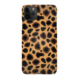 CHEETAH-skin-phone-case- IPhone Blast Case LITE For iPhone 11 Pro Max