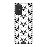 Biohazzard - Samsung-phone-case Blast Case PRO For Samsung Galaxy S20 Plus