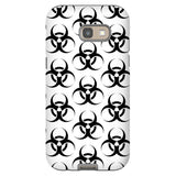 Biohazzard - Samsung-phone-case Blast Case PRO For Samsung A5 - 2017 Model
