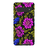 Flowers-a-phone-case-Samsung Blast Case PRO For Samsung Galaxy S10 5G