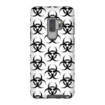 Biohazzard - Samsung-phone-case Blast Case PRO For Samsung Galaxy S9 Plus