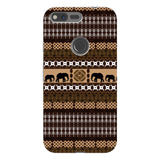 Africa-Elephant-phone-case-Google-Pixel Blast Case PRO For Google Pixel XL