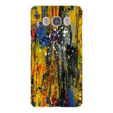 Abstract-3-phone-case- Samsung Blast Case LITE For Samsung Galaxy J5 - 2016 Model