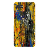 Abstract-3-phone-case-Google-Pixel Blast Case LITE For Google Pixel 3