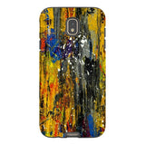 Abstract-3-phone-case- Samsung Blast Case PRO For Samsung Galaxy J7