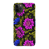 Flowers-a-phone-case- IPhone Blast Case LITE For iPhone 11 Pro Max