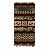 Africa-Giraffe-phone-case-Samsung Blast Case LITE For Samsung Galaxy S10 5G