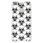 Biohazzard - Huawei-phone-case Blast Case LITE For Huawei P9