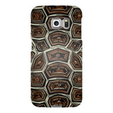 TURTLE-skin-phone-case- Samsung Blast Case LITE For Samsung Galaxy S6 Edge