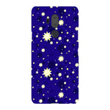 Moon & Stars - Samsung-phone-case Blast Case PRO For Samsung Galaxy Note 10