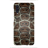 TURTLE-skin-phone-case- Samsung Blast Case LITE For Samsung Galaxy A50