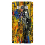 Abstract-3-phone-case- Samsung Blast Case LITE For Samsung Galaxy J7 - 2016 Model