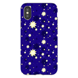 Moon & Stars - Samsung-phone-case Blast Case LITE For Samsung Galaxy S10 5G