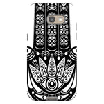 Hamsa-phone-case-Samsung Blast Case PRO For Samsung A5 - 2017 Model