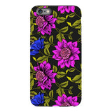 Flowers-a-phone-case- IPhone Blast Case PRO For iPhone 6S Plus