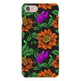 Flowers-B-phone-case- IPhone Blast Case LITE For iPhone 11 Pro