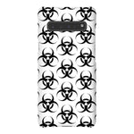 Biohazzard - Samsung-phone-case Blast Case LITE For Samsung Galaxy S10 5G