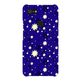 Moon & Stars - Samsung-phone-case Blast Case LITE For Samsung Galaxy S6