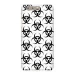 Biohazzard - Huawei-phone-case Blast Case LITE For Huawei P10 Plus