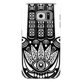 Hamsa-phone-case-Samsung Blast Case PRO For Samsung Galaxy S6