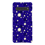 Moon & Stars - Samsung-phone-case Blast Case PRO For Samsung Galaxy S20 Plus