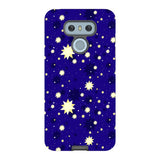 Moon & Stars - IPhone-phone-case Blast Case LITE For iPhone XS Max