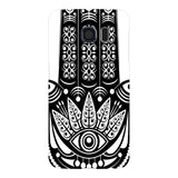 Hamsa-phone-case-Samsung Blast Case LITE For Samsung Galaxy S6