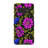 Flowers-a-phone-case-Samsung Blast Case PRO For Samsung Galaxy S10