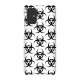 Biohazzard - Samsung-phone-case Blast Case LITE For Samsung Galaxy S20 Plus