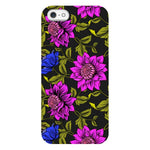 Flowers-a-phone-case- IPhone Blast Case PRO For iPhone 5