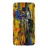 Abstract-3-phone-case- Samsung Blast Case LITE For Samsung Galaxy S6