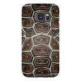 TURTLE-skin-phone-case- Samsung Blast Case PRO For Samsung Galaxy S7