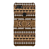 Africa-Camel-phone-case-Google-Pixel Blast Case LITE For Google Pixel 3XL