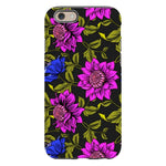Flowers-a-phone-case- IPhone Blast Case PRO For iPhone 6S