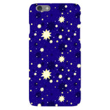 Moon & Stars - IPhone-phone-case Blast Case PRO For iPhone 11