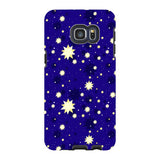 Moon & Stars - IPhone-phone-case Blast Case LITE For iPhone 11