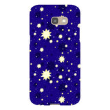 Moon & Stars - IPhone-phone-case Blast Case LITE For iPhone X