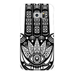Hamsa-phone-case-Samsung Blast Case LITE For Samsung Galaxy S6 Edge