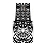 Hamsa-phone-case-Samsung Blast Case LITE For Samsung Galaxy J7
